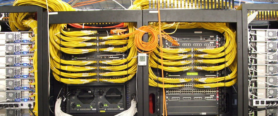 Informatika rendszerek